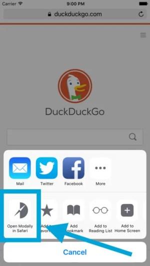 Sidefari - Web-browsing companion for Safari Ipa App iOS Free Download