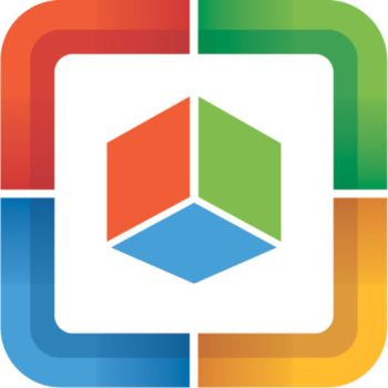 SmartOffice2 - View & edit MS Office files & PDFs Ipa App iOS Free Download