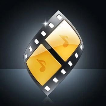 Vjay Ipa App iOS Free Download