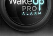 Wake Up Pro Alarm Ipa App iOS Free Download