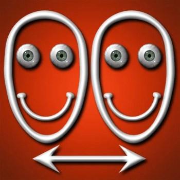iSwap Faces Ipa App iOS Free Download