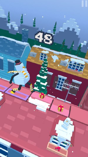 Steppy Pants Apk Game Android Free Download