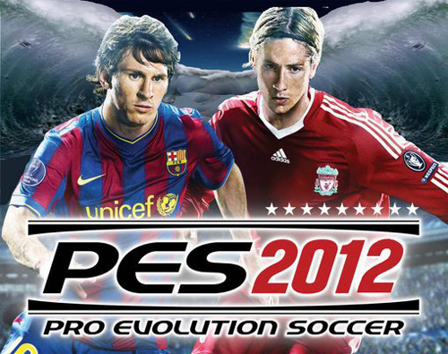 Pes 2012 Cracked Apk Site
