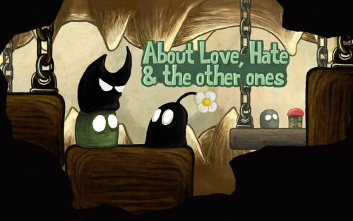 About Love, Hate and the Other Ones Ipa Game iOS Free Download