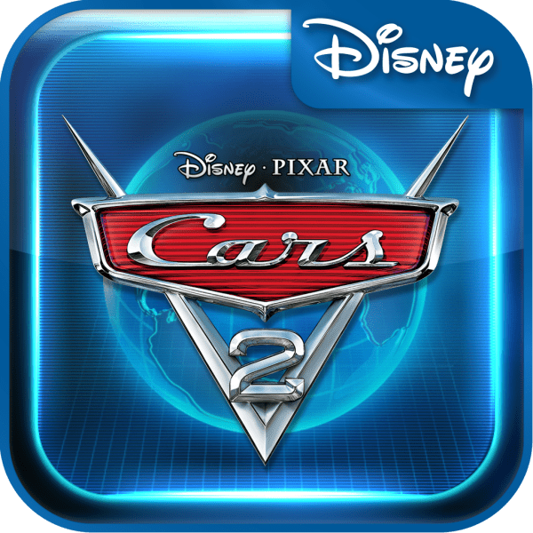 Cars 2 Ipa Game iOS Free Download