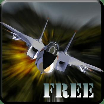 Strike Combat Ipa Game iOS Free Download