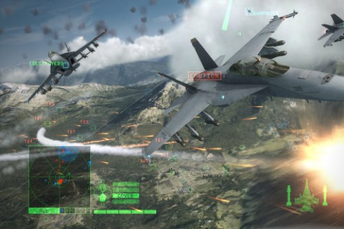 Strike Combat Ipa Game iOS Free Download