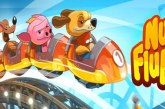 Nutty Fluffies Rollercoaster Ipa Game iOS Free Download