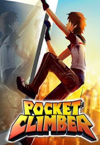 Pocket Climber Ipa Game iOS Free Download