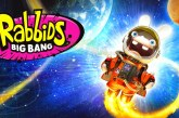 Rabbids Big Bang Ipa Game iOS Free Download