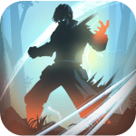 Shadow Battle Apk Game Android Free Download