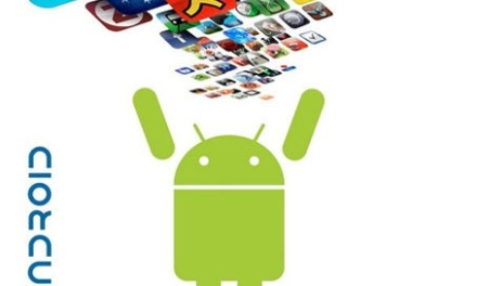 Android Apps pack 2013 Collection Free Download