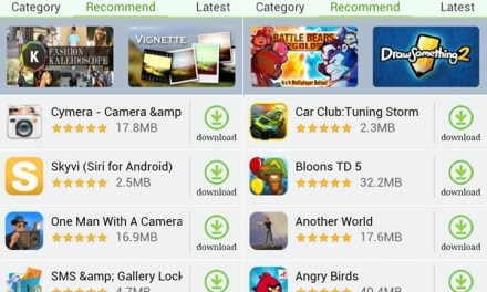 Free App Center App Android Free Download