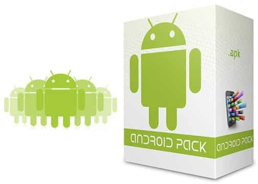 Full package Android Apps games And Software September 2013 Free Download