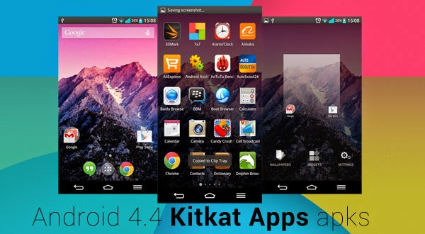 How to install Android 4.4 KitKat on your phone & tablet