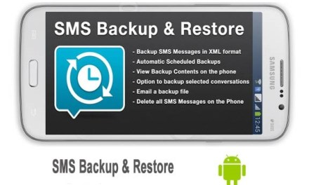SMS Backup And Restore App Android Free Download