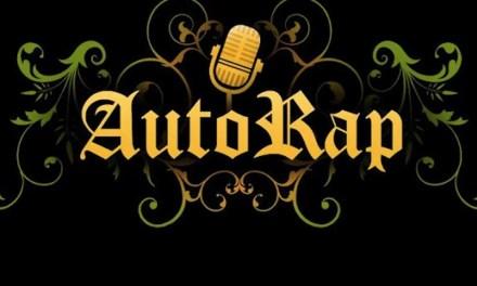 AutoRap App Android Free Download