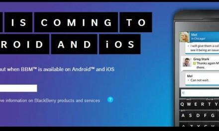 BBM Blackberry Messenger Ios App Free Download