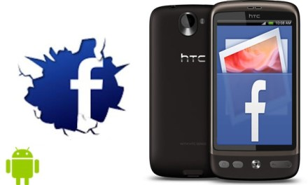 FB Photo Uploader App Android Free Download