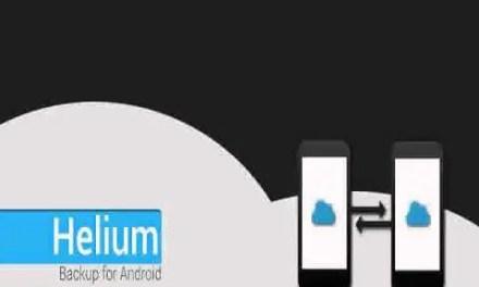 Helium Premium App Android Free Download