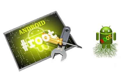 Root Android Phones Without A PC Free Download
