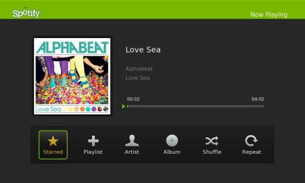 Spotify Music App Android Free Download