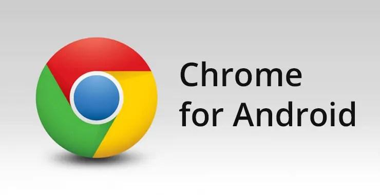 direct download google chrome