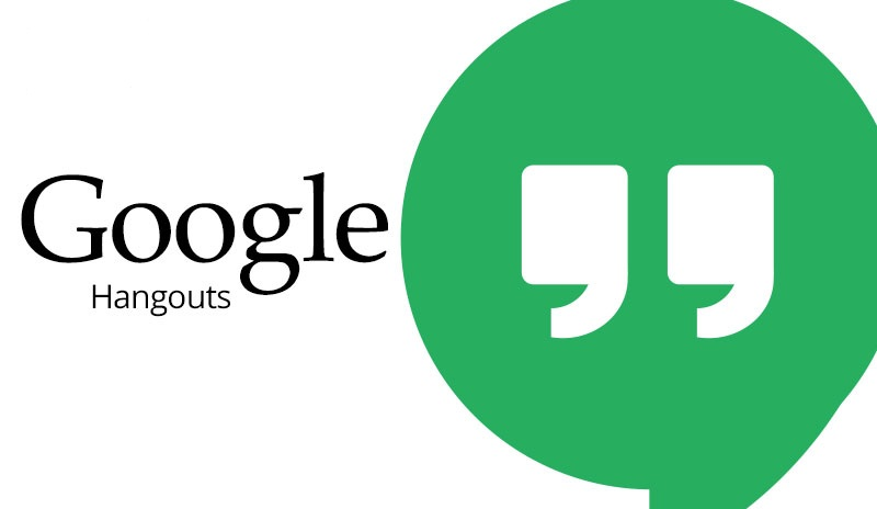 Hangouts Replaces Talk App Android Free Download