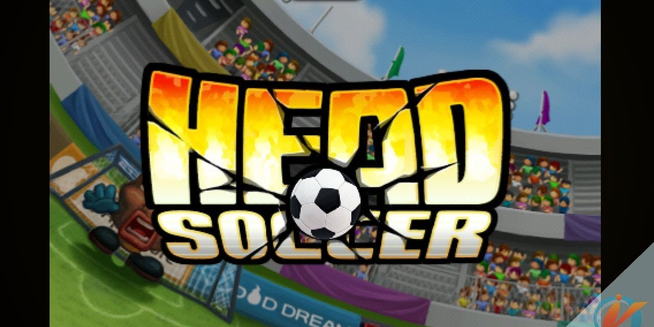 Head Soccer Game Ios Free Download