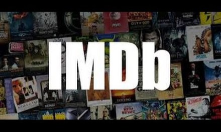 IMDB Movies And TV App Android Free Download