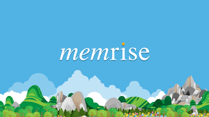 Memrise Learn Languages App Ios Free Download