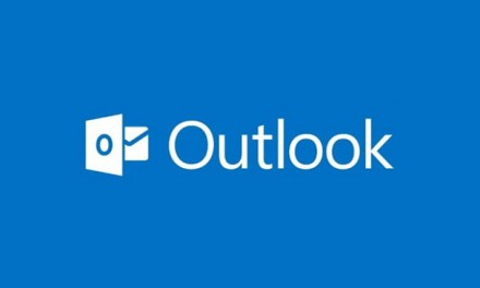 Microsoft Outlook App Android Free Download