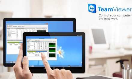 TeamViewer App Android Free Download