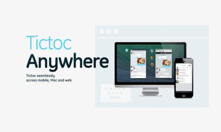 Tictoc Free SMS And Text App Ios Free Download