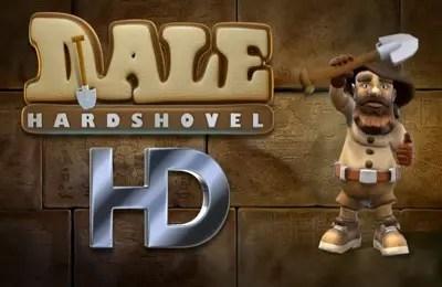 Dale Hardshovel Game Ios Free Download