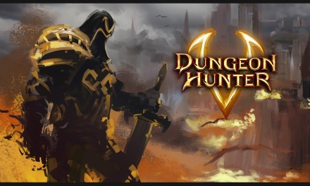 Dungeon Hunter Ios Free Download