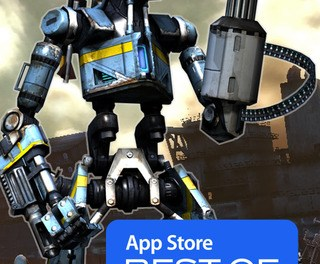 Epoch 2 Game Ios Free Download