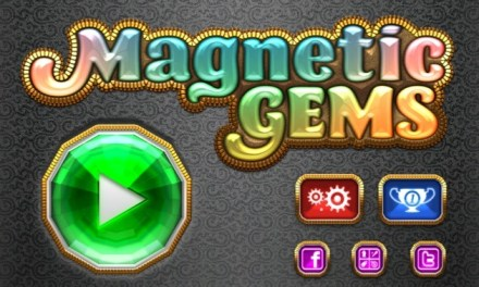 Magic Gem Game Ios Free Download