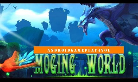 Moging World Game Android Free Download
