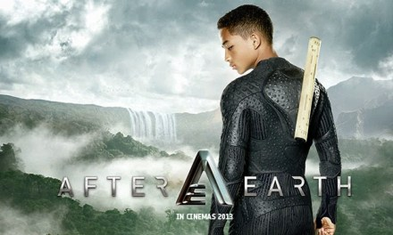After Earth Game Android Free Download