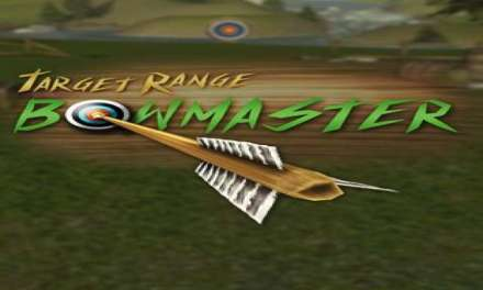 Bowmaster Archery Game Android Free Download