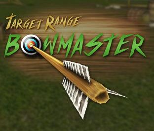 Bowmaster Archery Game Ios Free Download