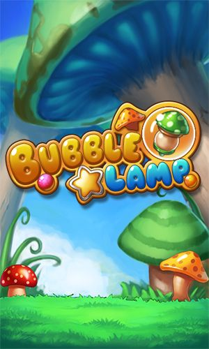 Bubble Lamp Game Android Free Download
