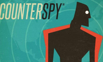 CounterSpy Game Android Free Download