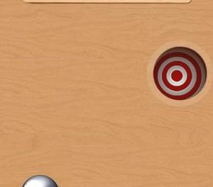 Maze Ball 3D Game Android Free Download