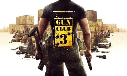 Gun Club 3 Virtual Weapon Sim Game Android Free Download