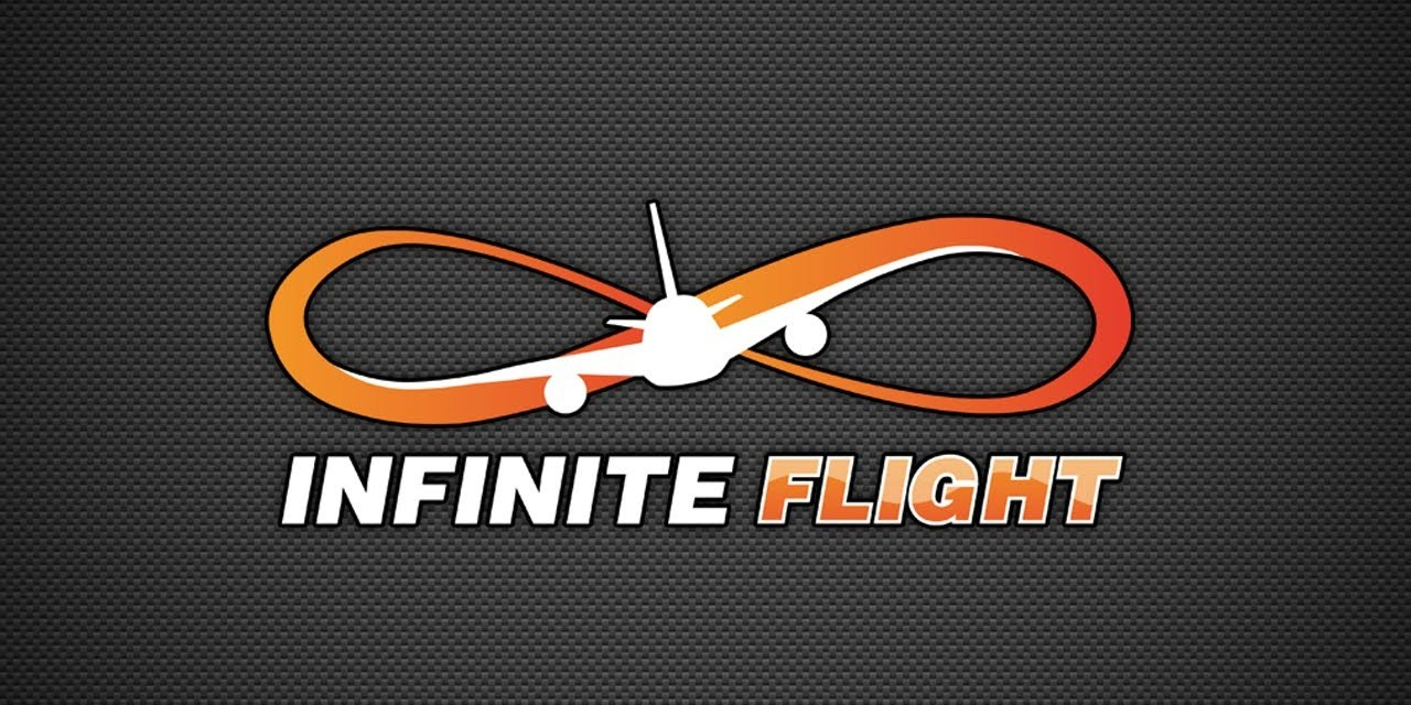Infinite Flight Game Android Free Download