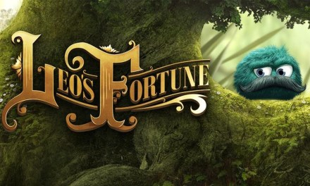 Leos Fortune Game Android Free Download