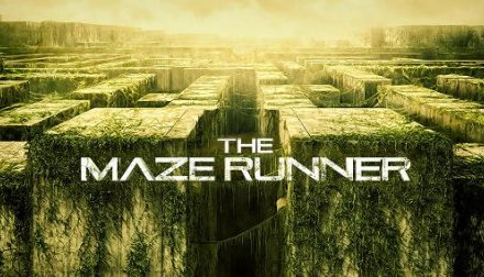 The Maze Runner Game Android Free Download