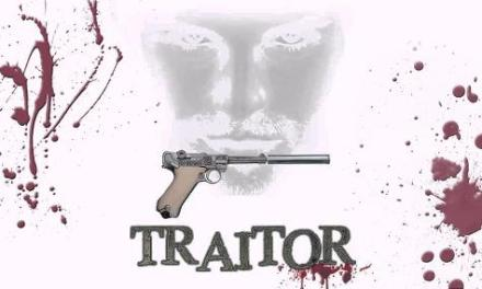 Traitor Valkyrie plan Game Android Free Download
